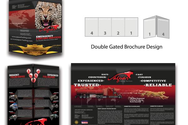 Print-Jaguar-Brouchure