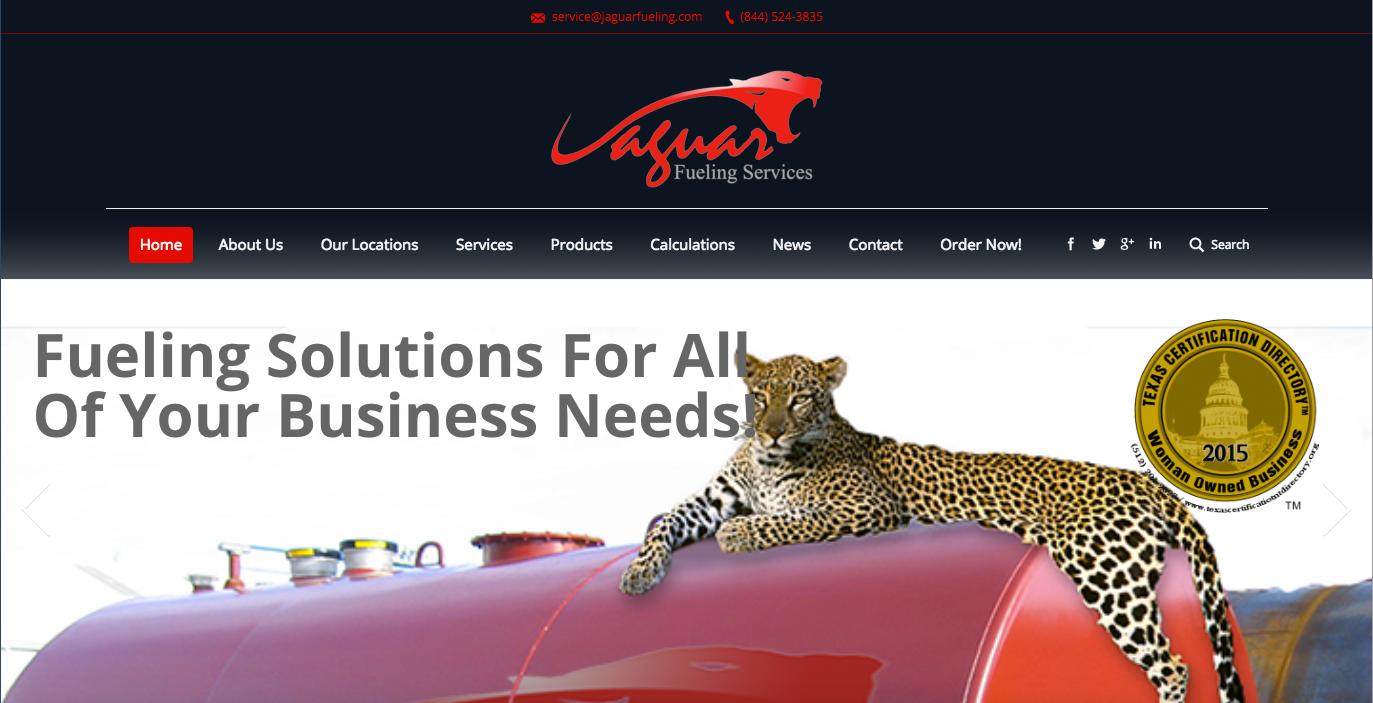 jaguar-screen-shot