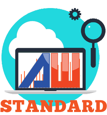 AdwebMaster™ Standard