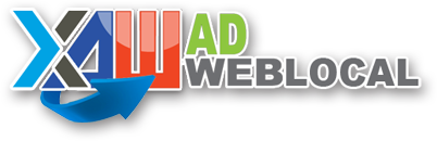 AdwebLocal™