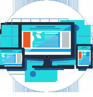 AdwebDesign™ Website Design Service