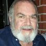 Bob Stoll
