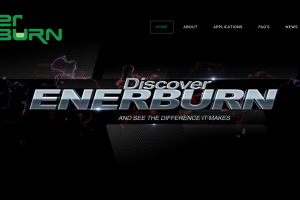 Enerburn-Inc