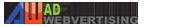 Adwebvertising Google Split