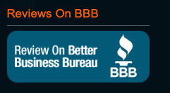 The Better Business Bureau Gorilla Tactics